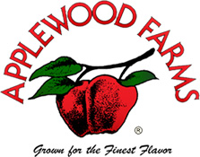 Applewood Farms